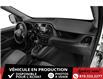 2021 RAM ProMaster City SLT (Stk: ) in La Sarre - Image 9 of 9