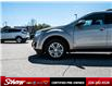 2015 Chevrolet Equinox 1LT (Stk: 213470A) in Kitchener - Image 2 of 14