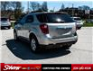 2015 Chevrolet Equinox 1LT (Stk: 213470A) in Kitchener - Image 4 of 14