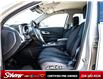 2015 Chevrolet Equinox 1LT (Stk: 213470A) in Kitchener - Image 5 of 14