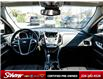 2015 Chevrolet Equinox 1LT (Stk: 213470A) in Kitchener - Image 8 of 14