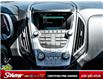 2015 Chevrolet Equinox 1LT (Stk: 213470A) in Kitchener - Image 12 of 14