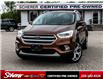 2017 Ford Escape Titanium (Stk: 700150A) in Kitchener - Image 1 of 22