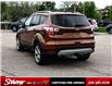 2017 Ford Escape Titanium (Stk: 700150A) in Kitchener - Image 4 of 22