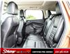2017 Ford Escape Titanium (Stk: 700150A) in Kitchener - Image 7 of 22