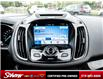 2017 Ford Escape Titanium (Stk: 700150A) in Kitchener - Image 9 of 22