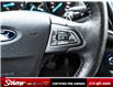 2017 Ford Escape Titanium (Stk: 700150A) in Kitchener - Image 13 of 22