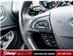2017 Ford Escape Titanium (Stk: 700150A) in Kitchener - Image 14 of 22