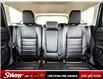 2017 Ford Escape Titanium (Stk: 700150A) in Kitchener - Image 16 of 22