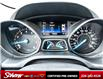 2017 Ford Escape Titanium (Stk: 700150A) in Kitchener - Image 17 of 22