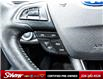 2017 Ford Escape Titanium (Stk: 700150A) in Kitchener - Image 20 of 22