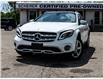 2019 Mercedes-Benz GLA 250 Base (Stk: 213410AA) in Kitchener - Image 1 of 15