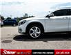 2019 Mercedes-Benz GLA 250 Base (Stk: 213410AA) in Kitchener - Image 2 of 15