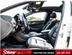 2019 Mercedes-Benz GLA 250 Base (Stk: 213410AA) in Kitchener - Image 5 of 15