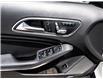2019 Mercedes-Benz GLA 250 Base (Stk: 213410AA) in Kitchener - Image 6 of 15