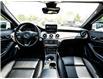 2019 Mercedes-Benz GLA 250 Base (Stk: 213410AA) in Kitchener - Image 7 of 15