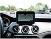 2019 Mercedes-Benz GLA 250 Base (Stk: 213410AA) in Kitchener - Image 8 of 15