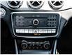 2019 Mercedes-Benz GLA 250 Base (Stk: 213410AA) in Kitchener - Image 9 of 15