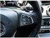 2019 Mercedes-Benz GLA 250 Base (Stk: 213410AA) in Kitchener - Image 11 of 15