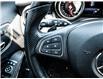 2019 Mercedes-Benz GLA 250 Base (Stk: 213410AA) in Kitchener - Image 12 of 15