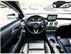 2019 Mercedes-Benz GLA 250 Base (Stk: 213410AA) in Kitchener - Image 13 of 15