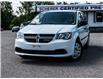 2017 Dodge Grand Caravan CVP/SXT (Stk: 212790A) in Kitchener - Image 1 of 16