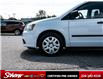2017 Dodge Grand Caravan CVP/SXT (Stk: 212790A) in Kitchener - Image 2 of 16
