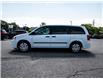 2017 Dodge Grand Caravan CVP/SXT (Stk: 212790A) in Kitchener - Image 3 of 16
