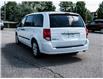 2017 Dodge Grand Caravan CVP/SXT (Stk: 212790A) in Kitchener - Image 4 of 16