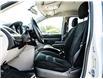 2017 Dodge Grand Caravan CVP/SXT (Stk: 212790A) in Kitchener - Image 5 of 16