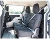 2017 Dodge Grand Caravan CVP/SXT (Stk: 212790A) in Kitchener - Image 7 of 16