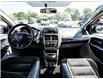 2017 Dodge Grand Caravan CVP/SXT (Stk: 212790A) in Kitchener - Image 8 of 16