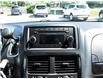 2017 Dodge Grand Caravan CVP/SXT (Stk: 212790A) in Kitchener - Image 9 of 16