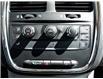 2017 Dodge Grand Caravan CVP/SXT (Stk: 212790A) in Kitchener - Image 10 of 16