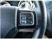 2017 Dodge Grand Caravan CVP/SXT (Stk: 212790A) in Kitchener - Image 12 of 16