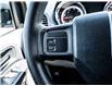 2017 Dodge Grand Caravan CVP/SXT (Stk: 212790A) in Kitchener - Image 13 of 16
