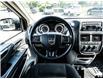 2017 Dodge Grand Caravan CVP/SXT (Stk: 212790A) in Kitchener - Image 14 of 16