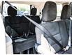 2017 Dodge Grand Caravan CVP/SXT (Stk: 212790A) in Kitchener - Image 16 of 16