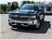 2018 Chevrolet Silverado 1500 1LZ (Stk: 211650A) in Kitchener - Image 1 of 23