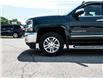 2018 Chevrolet Silverado 1500 1LZ (Stk: 211650A) in Kitchener - Image 2 of 23