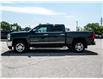 2018 Chevrolet Silverado 1500 1LZ (Stk: 211650A) in Kitchener - Image 3 of 23