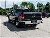 2018 Chevrolet Silverado 1500 1LZ (Stk: 211650A) in Kitchener - Image 4 of 23
