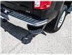 2018 Chevrolet Silverado 1500 1LZ (Stk: 211650A) in Kitchener - Image 5 of 23