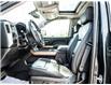 2018 Chevrolet Silverado 1500 1LZ (Stk: 211650A) in Kitchener - Image 7 of 23