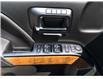 2018 Chevrolet Silverado 1500 1LZ (Stk: 211650A) in Kitchener - Image 8 of 23