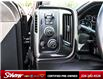 2018 Chevrolet Silverado 1500 1LZ (Stk: 211650A) in Kitchener - Image 9 of 23