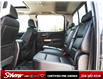 2018 Chevrolet Silverado 1500 1LZ (Stk: 211650A) in Kitchener - Image 10 of 23