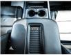 2018 Chevrolet Silverado 1500 1LZ (Stk: 211650A) in Kitchener - Image 11 of 23