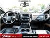 2018 Chevrolet Silverado 1500 1LZ (Stk: 211650A) in Kitchener - Image 12 of 23