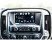 2018 Chevrolet Silverado 1500 1LZ (Stk: 211650A) in Kitchener - Image 13 of 23